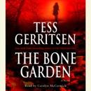 The Bone Garden: A Novel (Abridged) MP3 Audiobook