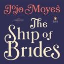 The Ship of Brides (Unabridged) MP3 Audiobook