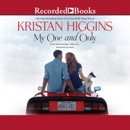 My One and Only MP3 Audiobook