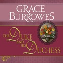 The Duke and His Duchess MP3 Audiobook