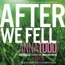After We Fell (Unabridged) MP3 Audiobook