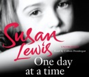 One Day at a Time MP3 Audiobook