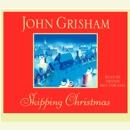 Skipping Christmas: A Novel (Unabridged) MP3 Audiobook