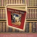 Classic Fairy Tales, Volume 1 (Unabridged) MP3 Audiobook