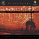 The Inferno of Dante: A New Verse Translation by Robert Pinsky (Unabridged) mp3 descargar