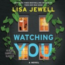Download Watching You (Unabridged) MP3