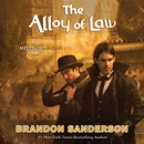 The Alloy of Law MP3 Audiobook