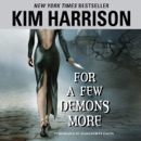 For a Few Demons More MP3 Audiobook
