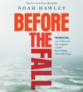 Before the Fall listen, audioBook reviews, mp3 download