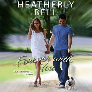Forever with You: Starlight Hill (Unabridged) E-Book Download