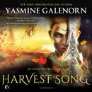Harvest Song: An Otherworld Novel MP3 Audiobook