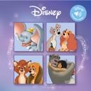 Disney Classics MP3 Audiobook
