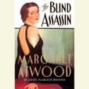 The Blind Assassin (Unabridged) MP3 Audiobook