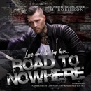 Road to Nowhere MP3 Audiobook