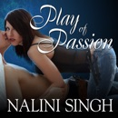 Play of Passion MP3 Audiobook