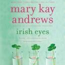 Irish Eyes MP3 Audiobook