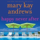 Happy Never After MP3 Audiobook