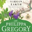 Virgin Earth (Unabridged) MP3 Audiobook