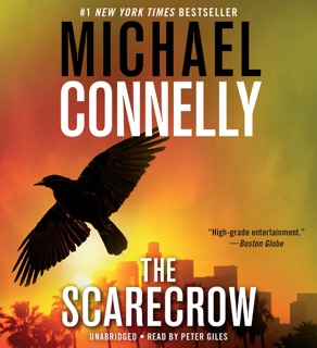 The Scarecrow MP3 Download