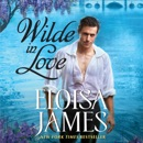 Wilde in Love MP3 Audiobook
