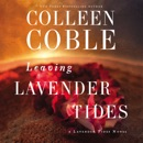 Leaving Lavender Tides MP3 Audiobook