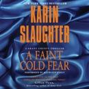 A Faint Cold Fear MP3 Audiobook
