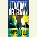 Private Eyes: An Alex Delaware Novel (Unabridged) MP3 Audiobook