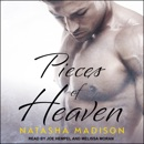 Pieces Of Heaven MP3 Audiobook
