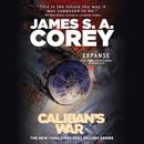 Download Caliban's War MP3