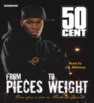 From Pieces to Weight (Abridged)