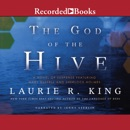 God of the Hive MP3 Audiobook
