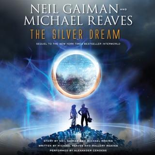 The Silver Dream E-Book Download
