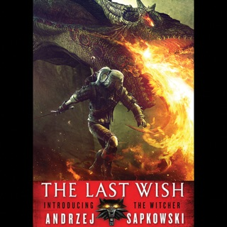 The Last Wish MP3 Download