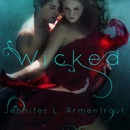 Wicked MP3 Audiobook
