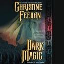 Dark Magic MP3 Audiobook