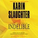 Indelible MP3 Audiobook