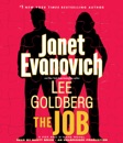 The Job: A Fox and O'Hare Novel (Unabridged) MP3 Audiobook