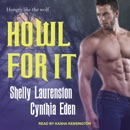 Howl for It MP3 Audiobook