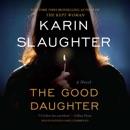 The Good Daughter: A Novel MP3 Audiobook