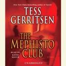 The Mephisto Club: A Rizzoli & Isles Novel (Unabridged) MP3 Audiobook