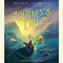 Journey's End (Unabridged) MP3 Audiobook