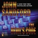 The Devil's Code (Unabridged) MP3 Audiobook