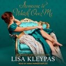 Someone to Watch Over Me MP3 Audiobook