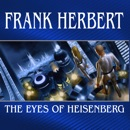 The Eyes of Heisenberg MP3 Audiobook