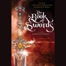 The Book of Swords (Unabridged) MP3 Audiobook