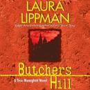 Butchers Hill MP3 Audiobook