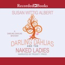 The Darling Dahlias and the Naked Ladies MP3 Audiobook