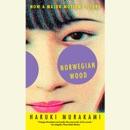 Norwegian Wood (Unabridged) MP3 Audiobook