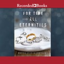 For Time and All Eternities MP3 Audiobook