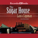 The Sugar House MP3 Audiobook